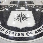 CIA Granite Seal