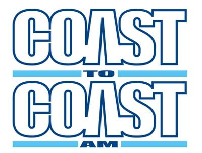 Coast to Coast AM