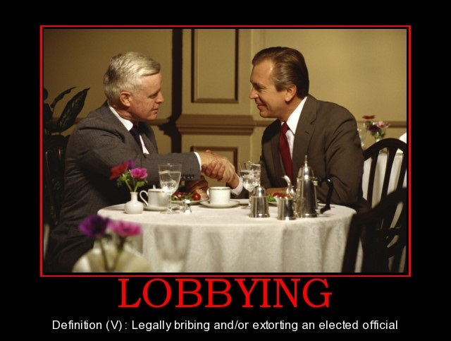 lobbying-lobbying-gov-politics-1331684551