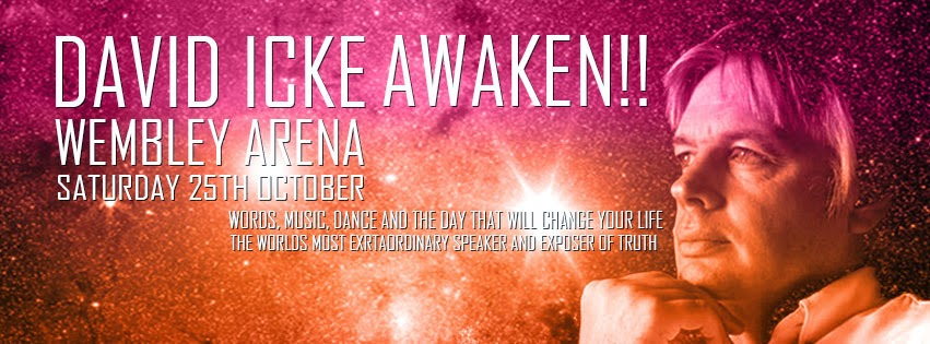 Icke-Awaken-cover2