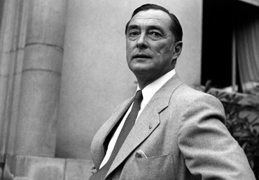 coudenhove_kalergi_richard
