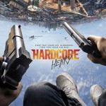 hardcorehenry_quad50-lores-1200x900
