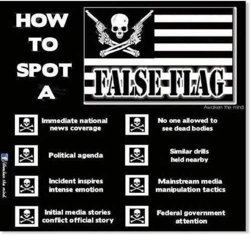 how-to-spot-false-flag-the-mind-no-one-allowed-14380234