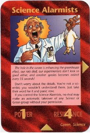 Science_Alarmists_(Assassins)_Illuminati_Card_NWO