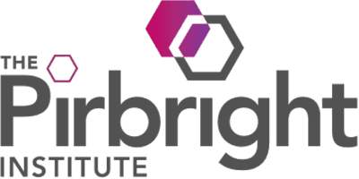 pirbright-institute-logot77