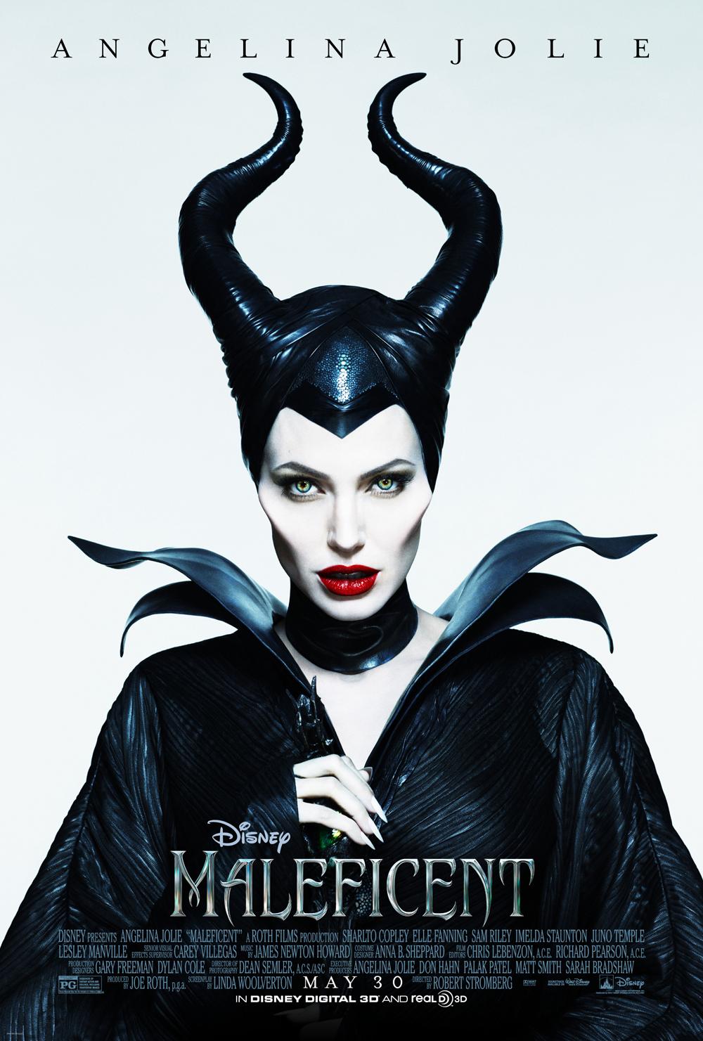 maleficent-poster-angelina-jolie