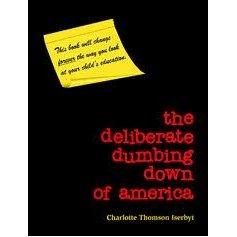Book_DeliberateDumbingDown