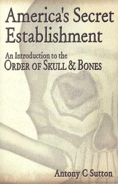 skull-bones-sutton
