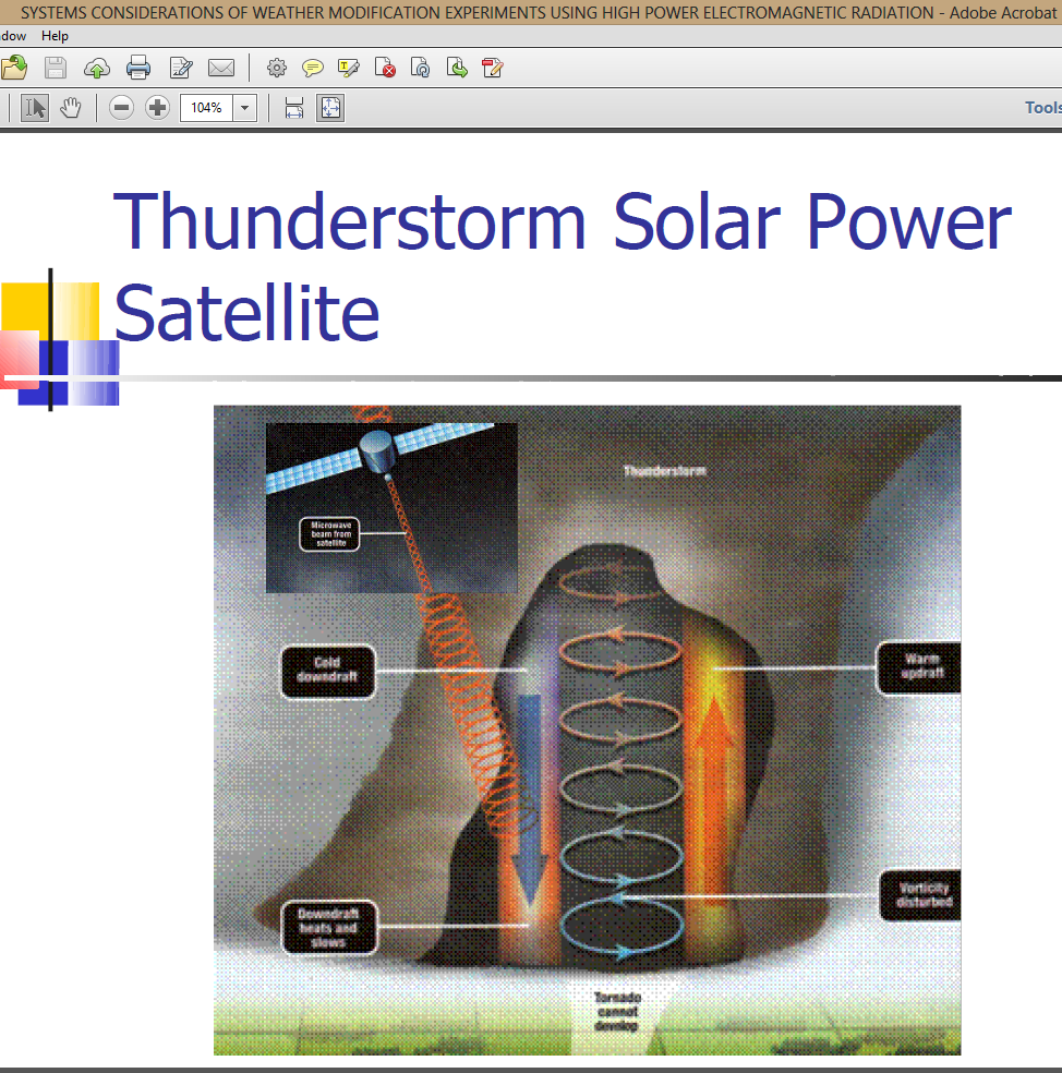 eastlund_solar_powered_satellites_for_weather_modification