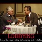 lobbying-lobbying-gov-politics-1331684551