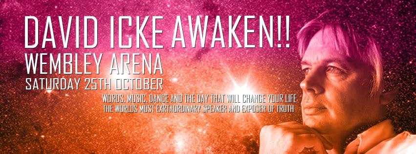 Icke-Awaken-cover2