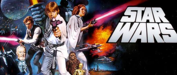 103012-star-wars111