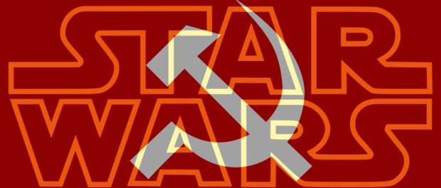 marxist_wars