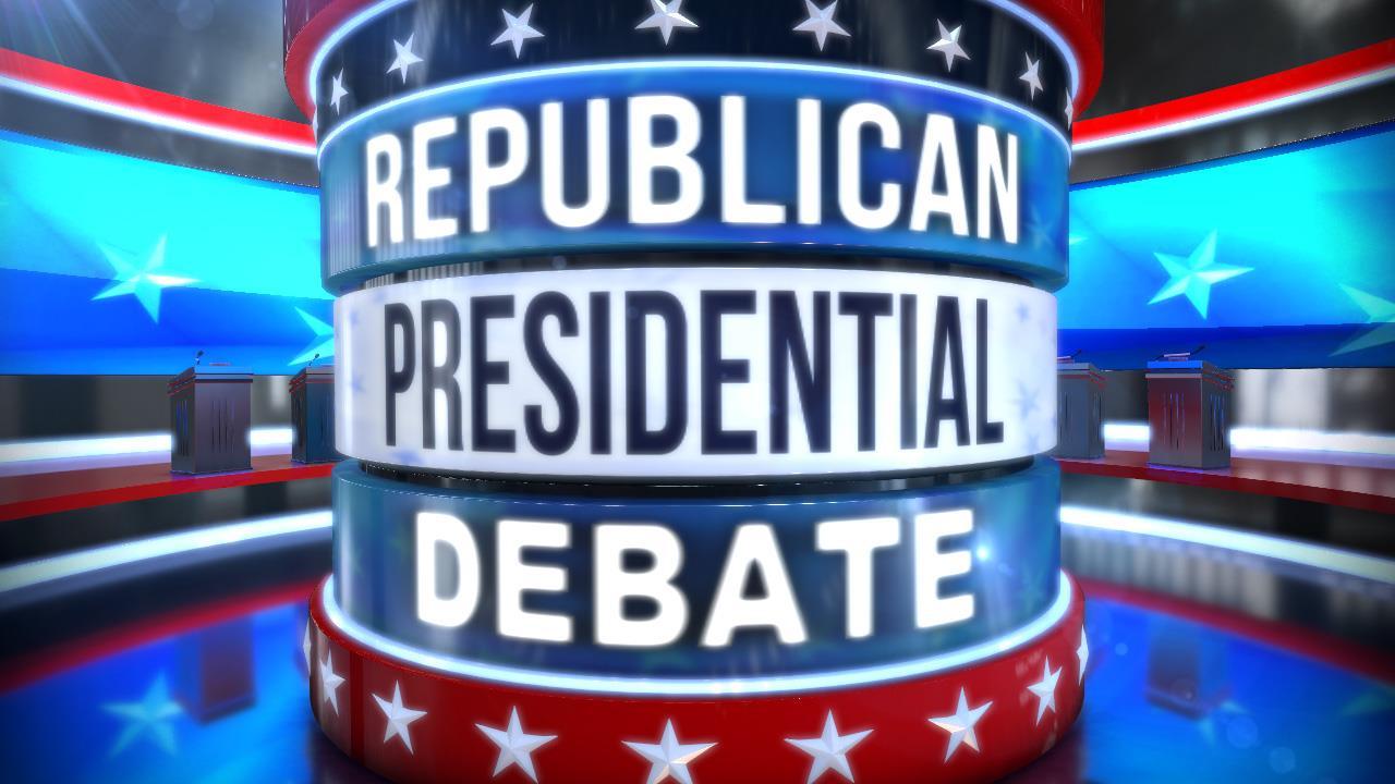 GOP+Debate_720