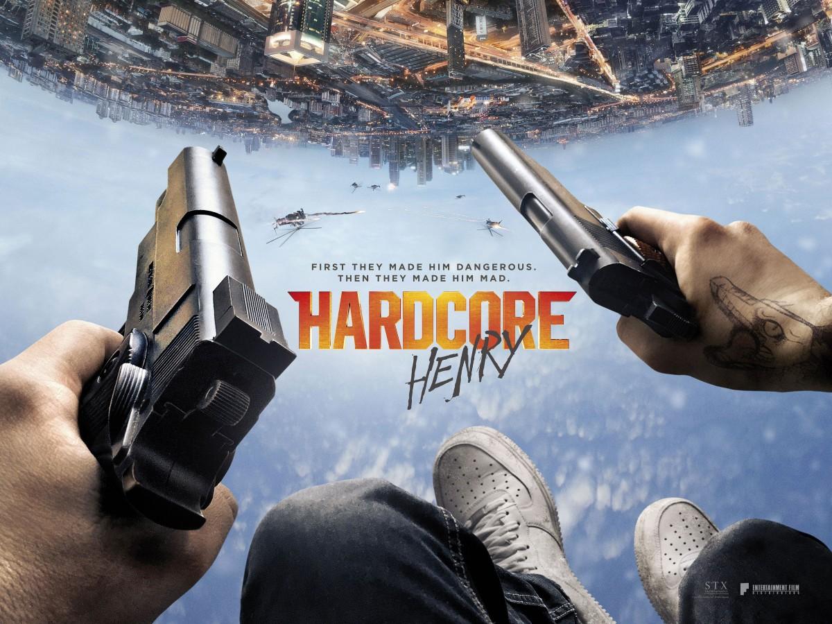 hardcorehenry_quad50-lores-1200×900