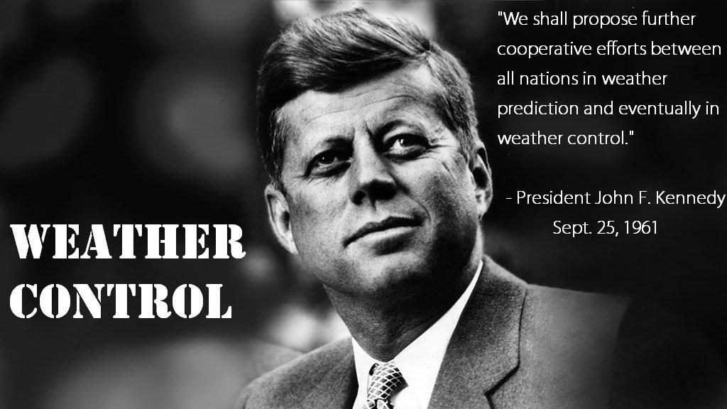 JFK-weather-control