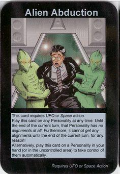 03701ba0309ad17c7cee4dc8ebeb0752–illuminati-conspiracy-conspiracy-theories
