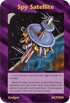 068a654227c0f1d38e96caa21e1f8b24–fake-news-card-games