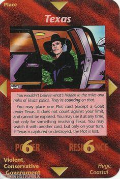 0b03a451ead59ccc3272ad0767d334cf–game-cards-card-games