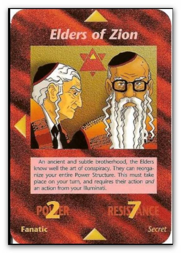 138-elders-of-zion-old-Jews-w-illuminati-triangle-in-Star-of-David