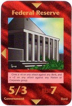 24027fabaccf665aa028b44aafbfd6b4–illuminati-conspiracy-illuminati-symbols