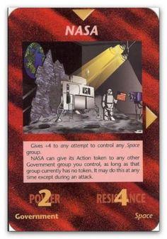 42f819a55dc939a1f455d4175f49fb23–card-games-illuminati