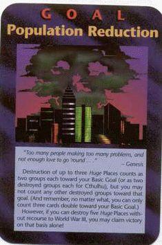 9b114415627d284dbf677d74b469c95e–illuminati-signs-game-cards