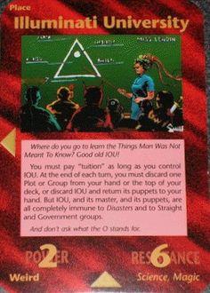 dd81dd6ce59d42d4703af6f9cc302cc5–game-cards-card-games