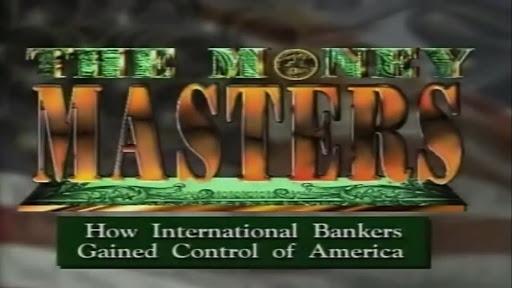 money_masters