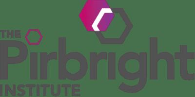 pirbright-institute-logot77