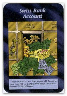 2133b15e73fe1a5aea47ba60990d28af–game-cards-card-games