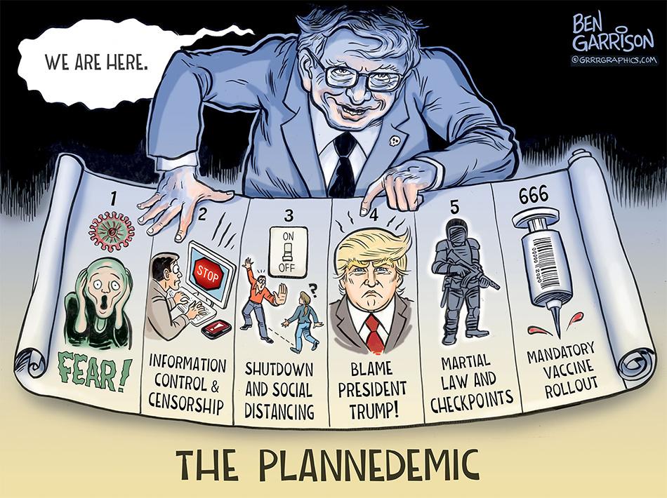 ben-garrison-plannedemic-cartoon