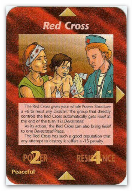 illuminati_cards___red_cross_by_icu8124me_d6r3b4f-fullview
