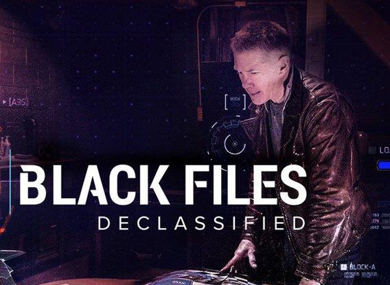 black-files-declassified