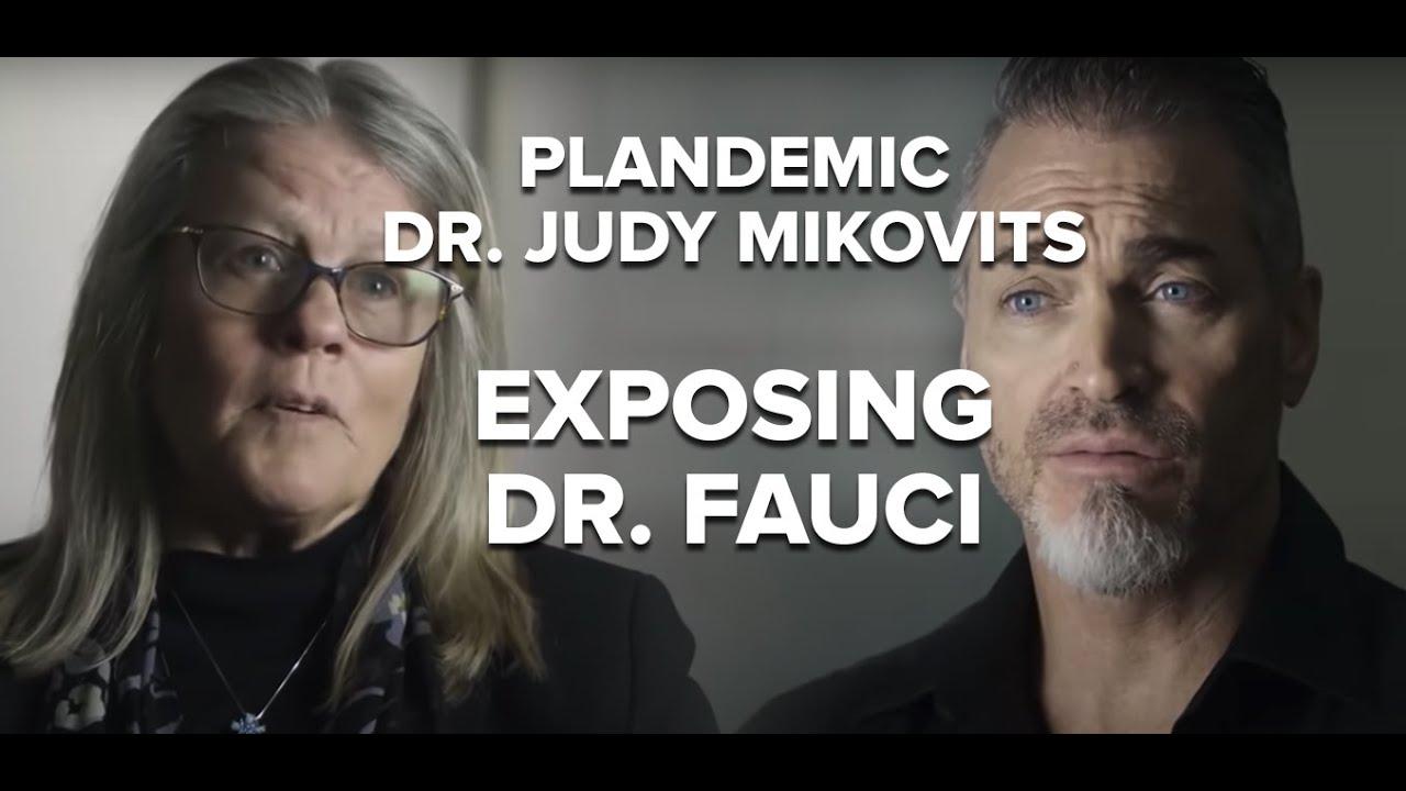 plandemic-movie-part-1-dr-judy-mikovits