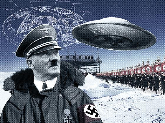 conspiracy131118_nazis_560