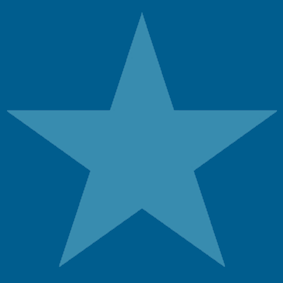 libertygalaxy_favicon